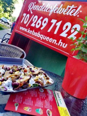Borjús görög sali +kuki +bab +gomba